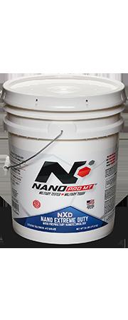 Nano-NXD-Pail-fixed