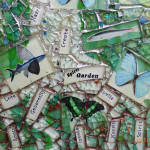 Uncategorized  Glass Mosaic Collage - An Invocation invocation_detail_10x81-150x150