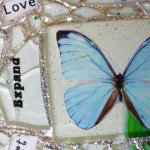 Uncategorized  Glass Mosaic Collage - An Invocation invocation_loveexpand_7x5-150x150