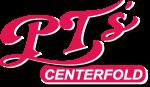 PT's Centerfold