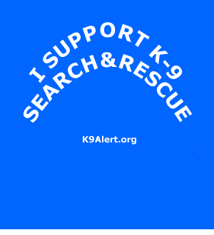 Support K9