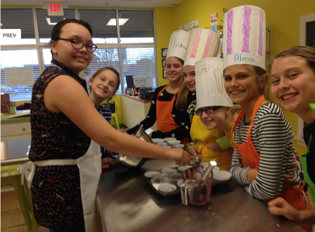 Kid-Cooking-Party425_2