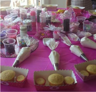 cooking-canvas-cupcake-decorating-Kids-Parties.png