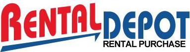 Rental Depot