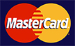 Mastercard as Smart Object-1