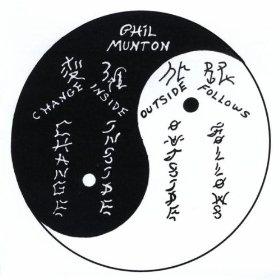 PHIL MUNTON DVD IMAGE