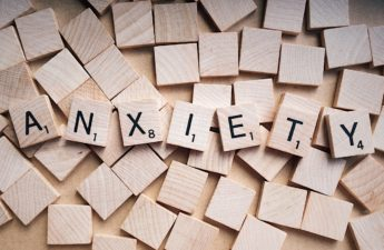 living with anxiety, mom, depression, anxiety, mental health