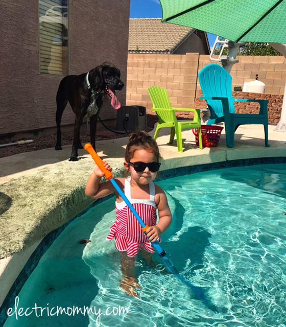 Phoenix Trip, Weekend in Phoenix, Road Trip, Family Trip, Summer
