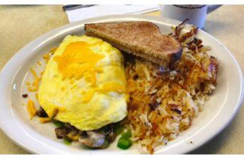 best breakfast place in la, breakfast spot in la, los angeles breakfast restaurants, breakfast spots in los angeles