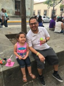 Our Trip to Oaxaca City Mexico, Traveling with Kids, Traveling to Mexico, Mexico Travel Tips