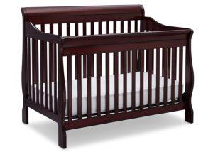New Baby Essentials, Baby Registry List, Newborn Baby Items,