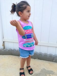 Gymboree Clothes, About Gymboree, Kids Clothing, Baby Clothing, Affordable Baby Clothes