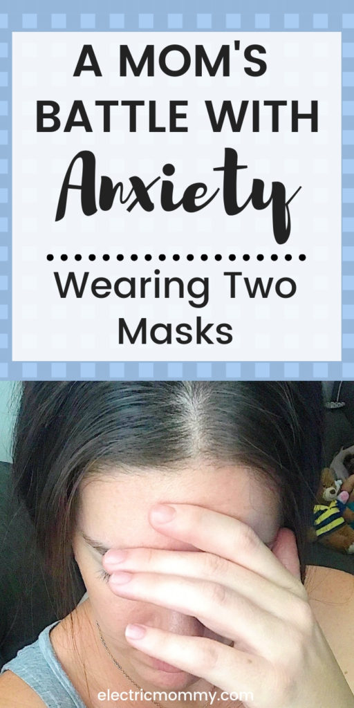 I have battled anxiety and depression since my teen years. However, after becoming a mom, my anxiety went sky high. Here I share my story with you and hope to connect with other mom's or people in general suffering from anxiety.   Mom with Anxiety   Postpartum Anxiety   Parental Anxiety   Anxiety Help   Mental Health Awareness   Anxiety and Depression #anxiety #depression #postpartumanxiety #mentalhealth #mentalhealthawareness #parenting #momlife