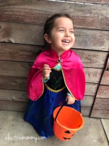 Best Halloween Costumes for Kids, Best Halloween Costumes for Babies, Halloween Costume Ideas