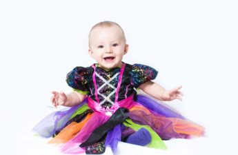 Absolute Best Halloween Costumes for Kids