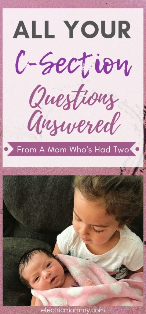 I remember when I found out my first daughter was breech and that I was going to need to have a c-section. I had so many questions and was so nervous! Here's all your questions answered from a mom that's had two. Are Csections Safe?   Breech Baby   Second Csection   Csection Birth #baby #csection #csectionrecovery #pregnancy #motherhood