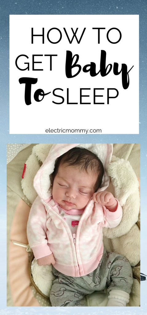 I struggled so much trying to settle into any kind of bedtime routine with my second baby. We finally figured out a few things that work for her and here they are! Baby's Bedtime Routine | How to Put a Baby to Sleep | Baby Sleep | Baby Sleep Routine #BabysSleep #Baby #GetJohnsonsBaby #ChooseGentle #Shop #Cbias