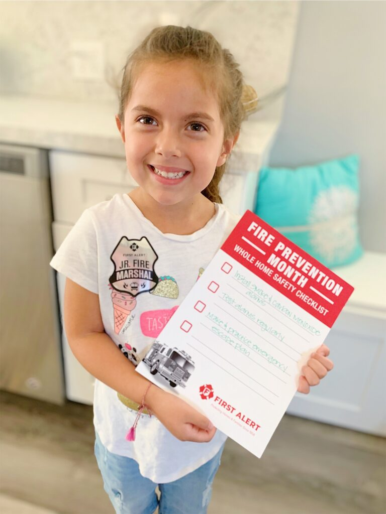 Fire Safety Tips   Fire Safety Merit Badge   Fire Safety Week   Fire Safety Month   Fire Safety Kids   First Alert Fire Safety Checklist   Fire Safety Box   Fire Safety for Kids