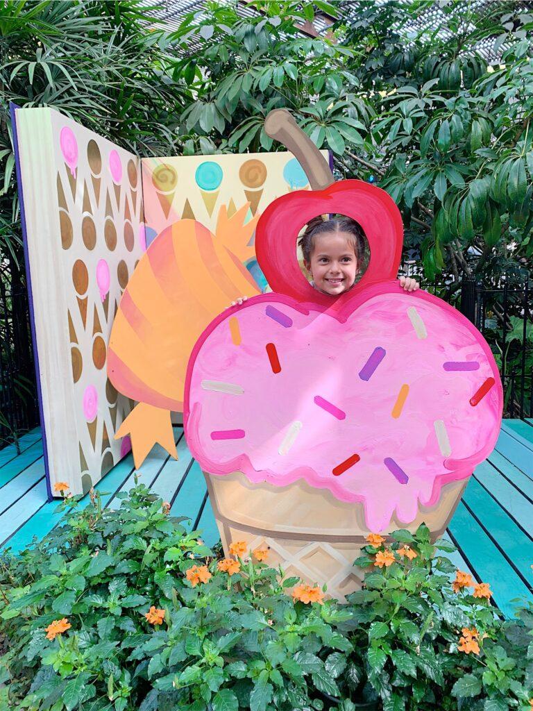 LA County Fair   LA County Fair 2019   Things to Do in LA with Kids   LA Fair   Los Angeles Moms   SoCal Moms   Los Angeles Lifestyle