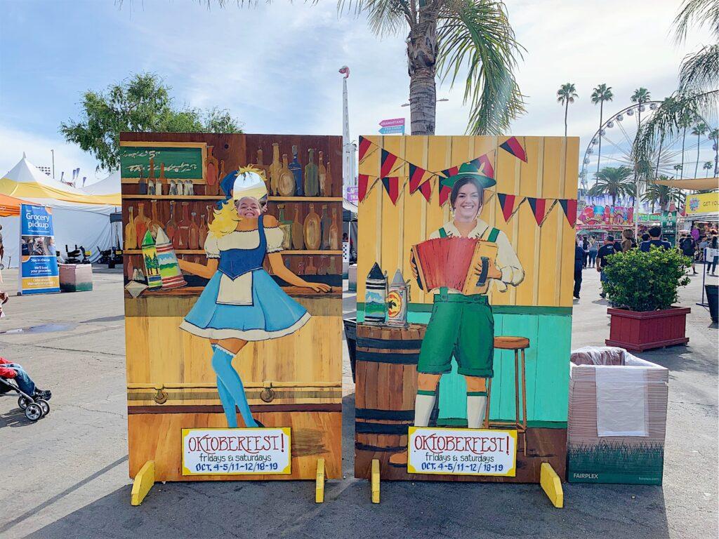 LA County Fair   La County Fair 2019   Things to Do in LA with Kids   SoCal Moms   SoCal Life   Los Angeles Fair   LA County Fair Hours
