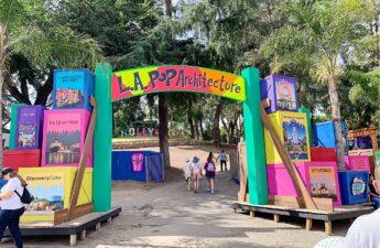 LA County Fair | LA County Fair 2019 | Things to Do in LA with Kids | LA Fair | Los Angeles Moms | SoCal Moms | Los Angeles Lifestyle