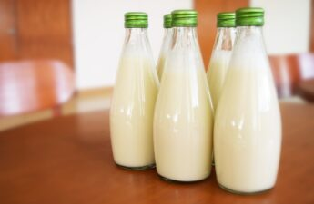 What happens to your milk if you don't breastfeed? Breastfeeding | Formula Feeding | Postpartum | New Moms | Pregnancy #breastfeeding #formulafeeding #momlife #pregnancy