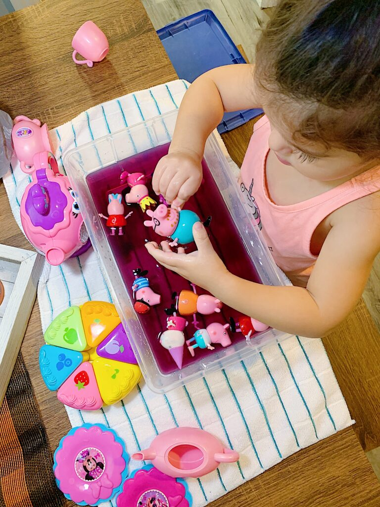 At Home Toddler Activities | Indoor Toddler Activities | Crafts for Toddlers | Crafts for Toddlers Easy | Arts and Crafts for Toddlers