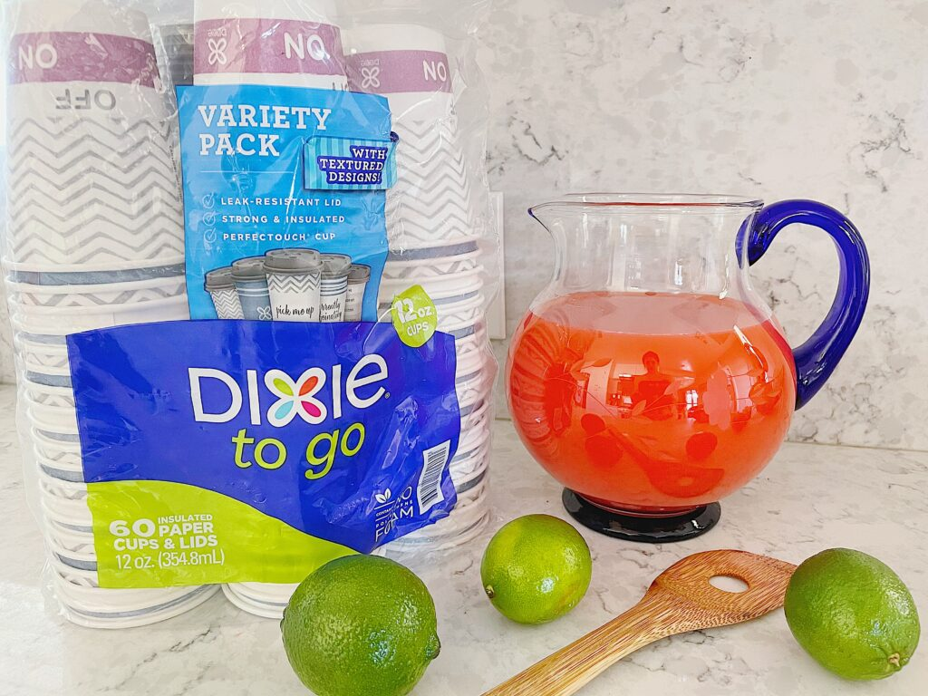Not Your Average Fruit Punch   Fruit Punch Recipe Sprite   Fruit Punch Recipe Non Alcoholic   Kid Friendly Drinks
