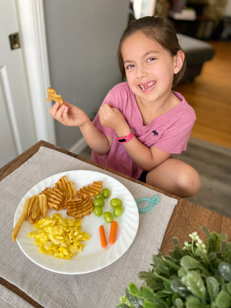 Lunch Ideas for Kids | Dinner Ideas for Kids | Meal Ideas for Picky Eaters | Kid Lunch Ideas for Picky Eaters | Kid Dinner Ideas | Picky Eater Approved | Easy Weeknight Meals