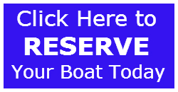 Reserve your Pontoon Today