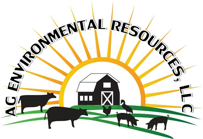 Ag Environmental Resources Logo