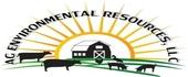 Ag Environmental Resources, LLC