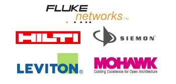 StructuredCable-Logos