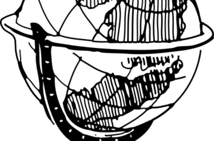 EDITORIAL: TUCK TRANSFORMATION