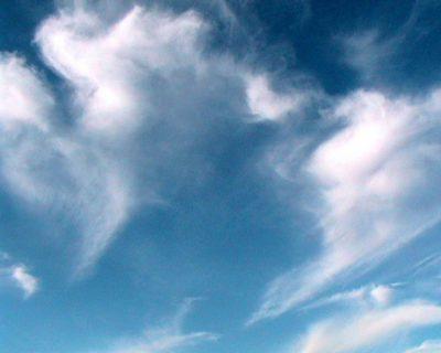 clouds-wallpaper_w725_h580