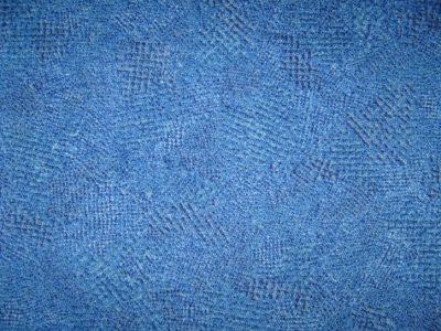 blue-background_w725_h544