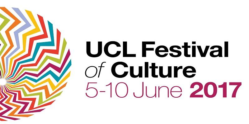 ucl-festival-culture-2017