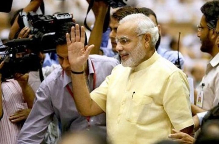 How India Functions Under Modi – Part Four
