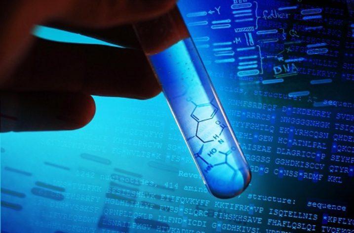 DNA in Caribbean Crime Fighting