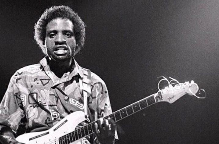 Sungura: The Story of John Chibadura and Zimbabwean Music