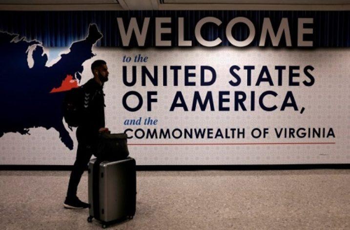 Widespread uncertainty as U.S. travel ban start looms