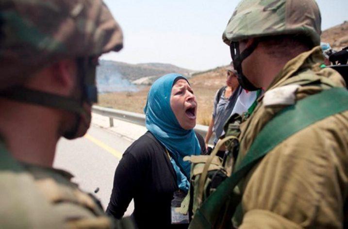 Australian free speech defenders silent on the issue of Palestine
