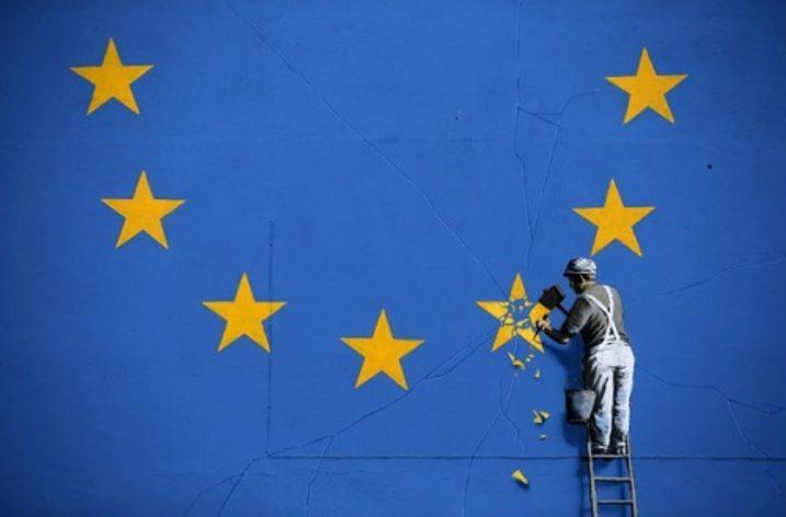 Brexit: An Interim Appraisal