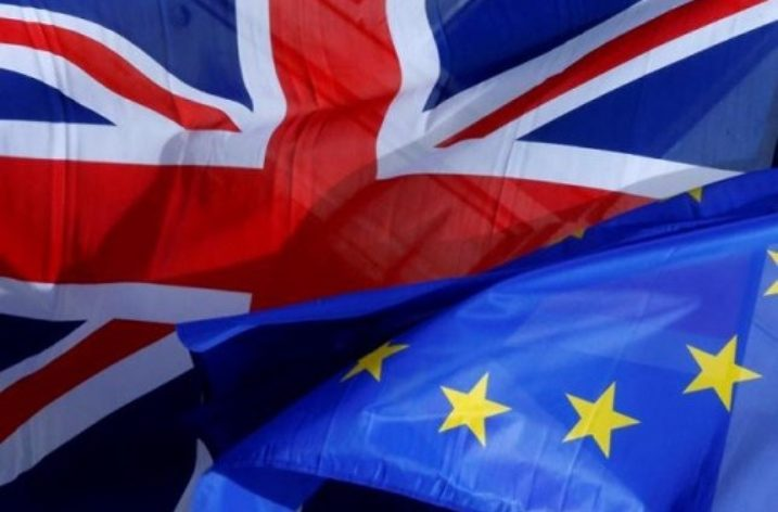 Brexit: Is it time for the British Lion to roar?