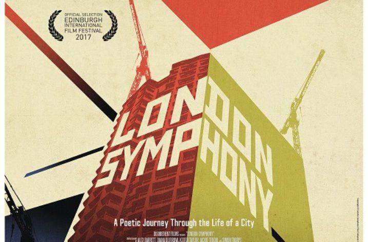 London Symphony