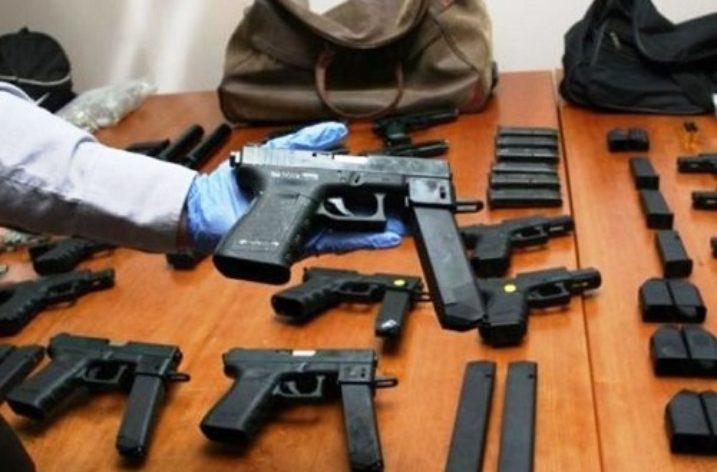 CARICOM's Crime Wave