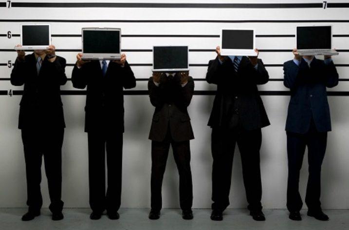 2017 White-Collar Crime Evaluation