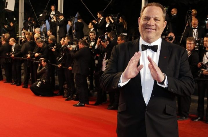 Weinstein vs Ramadan…And The Culture Of Rape