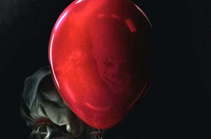 Clowns in Modern Horror