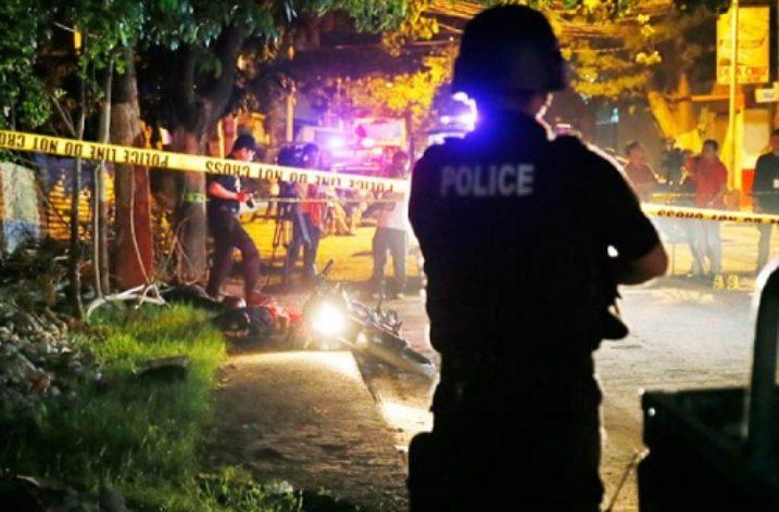 ICC must investigate Duterte's war on drugs crimes in Philippines